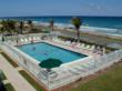 Bobzio.com, a Cape San Blas Vacation Rental, Home Swap, and Service...